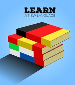 Turkish Language Courses in Glasgow.